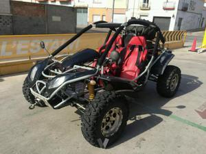 buggy dongfan 500c.c