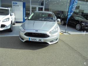 Ford Focus 1.0 Ecoboost Ass 92kw Trend Sportbr 5p. -16