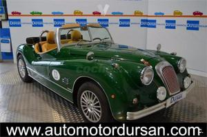 Jaguar Serie Xk Xkr Convertible 2p. -05