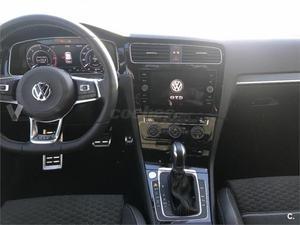Volkswagen Golf Gtd 2.0 Tdi 135kw 184cv Dsg 5p. -17