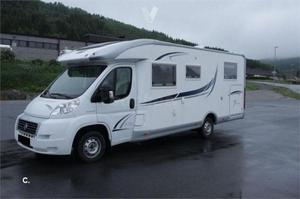 Campng - Car Mclouis Trandy