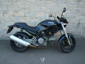 DUCATI 620 SPORT IE (