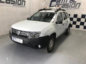 Dacia Duster Ambiance Dci p. -14
