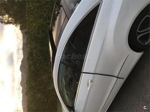 Mercedes-benz Clase E Coupe E 220 Cdi 2p. -14