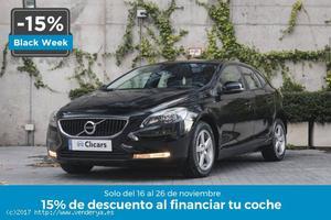 VOLVO V D3 KINETIC - MADRID - (MADRID)