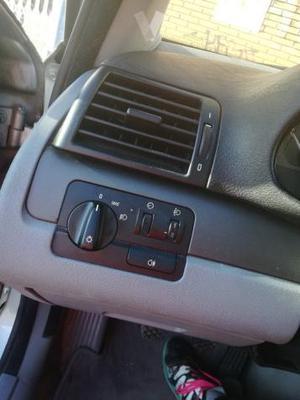 BMW Serie D -01