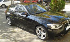 BMW Serie d -15