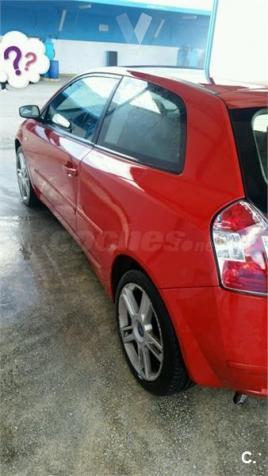 Fiat Stilo 1.9 Jtd Dynamic 3p. -03