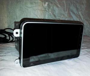RADIO DVD GPS USB 2 DIN Dvd radio gps mp3 usb