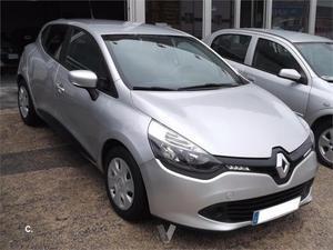 Renault Clio Business Dci 75 Eco2 5p. -15