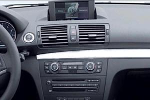 DVD -CD - USB Actualización BMW