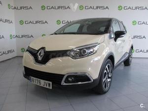 Renault Captur Zen Energy Dci 66kw 90cv Ecoleader 5p. -16