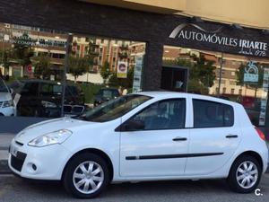 Renault Clio Business Dci 75 Eco2 5p. -12