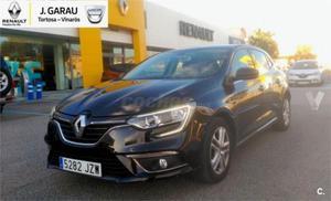 Renault Megane Intens Energy Dci 90 5p. -16