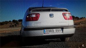 SEAT Córdoba 1.9 TDI STELLA 90CV 4p.