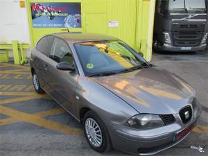SEAT Ibiza V 75 CV SIGNA 3p.