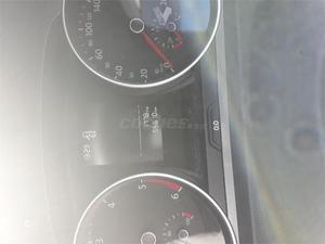 Volkswagen Golf Edition 1.6 Tdi 105cv Bmt 5p. -15