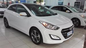 Hyundai I Mpi Bluedrive Tecno Sky 5p. -16