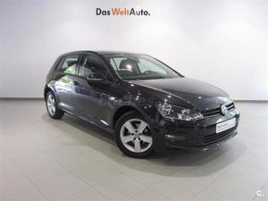 Volkswagen Golf Advance 1.6 Tdi 105cv Bmt 5p. -14