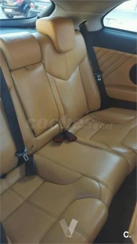 Alfa Romeo Gt 1.9 Jtd Sport 3p. -06