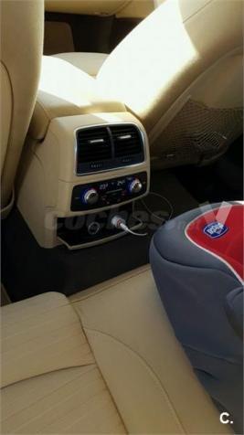 Audi A6 2.0 Tdi 177cv 4p. -11