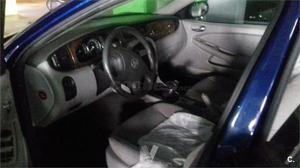 Despiece De Jaguar X Type