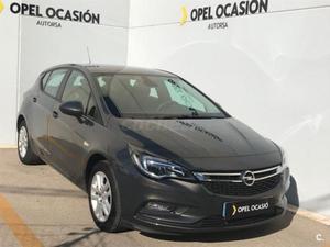 Opel Astra 1.0 Turbo Ss Selective 5p. -17