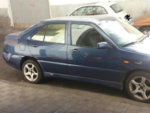 SEAT Toledo 1.9TD SE -96