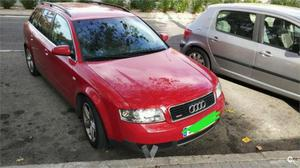 Audi A4 3.0 Quattro Avant 5p. -03