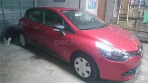 Renault Clio Authentique v 75 5p. -12