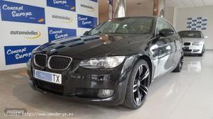 BMW SERIE I DE