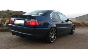 BMW Serie CI -99