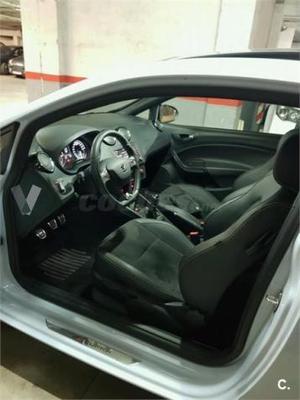 Seat Ibiza Sc 1.8 Tsi 192cv Cupra 3p. -16