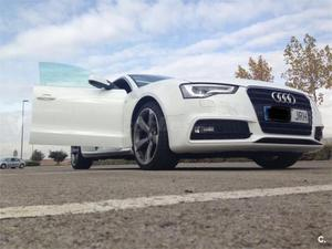 Audi A5 Sportback 2.0 Tdi Clean 190cv S Line Ed 5p. -16