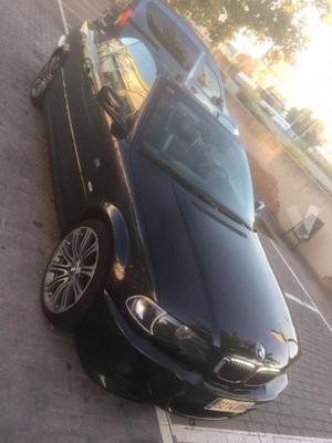 BMW Serie Ci -02