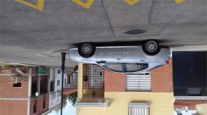 Renault Laguna Initiale 2.0dci 150cv 5p. -07