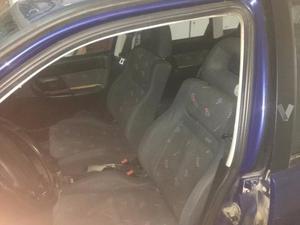 SEAT Ibiza 1.9TDI GT 110CV -98