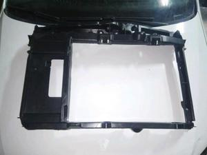 panel frontal peugeot 208
