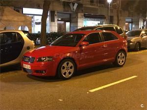 Audi A3 2.0 Tdi Ambition 3p. -03