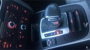 Audi A5 Sportback 3.0 Tdi 204cv Multitronic 5p. -13