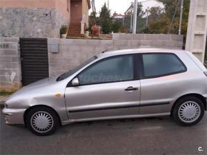 Fiat Bravo v Gt 3p. -00