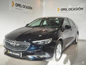 Opel Insignia 2.0 Cdti Ss 170 Cv Excellence 5p. -17