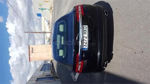 Jaguar Xf 3.0 V6 Diesel Premium Luxury 4p. -12