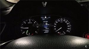 Nissan X-trail Dci 130cv 96kw  Plazas 5p. -15