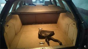 AUDI A6 2.5 TDI 163CV multitronic Avant 5p.