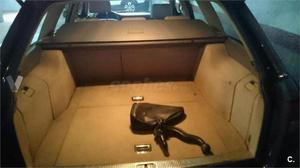 Audi A6 2.5 Tdi 163cv Multitronic Avant 5p. -03