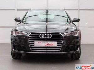 Audi a6 avant a6 avant diesel 2.0tdi ultra a de segunda mano