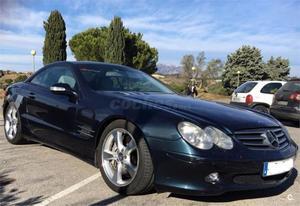 Mercedes-benz Clase Sl Sl p. -04