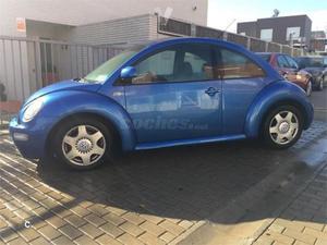 Volkswagen New Beetle 1.9 Tdi 3p. -99