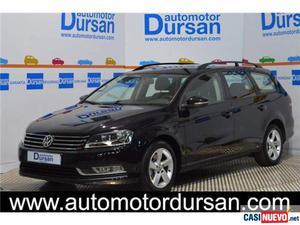 Volkswagen passat variant passat 2.0tdi variant * start-stop